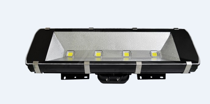 360W LED Tunnel light