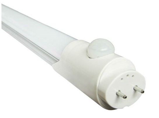 T8 12w LED Radar sensor tube light
