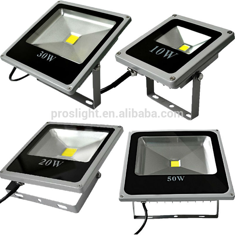 Ultra slim led flood light,10w,20w,30w,50w