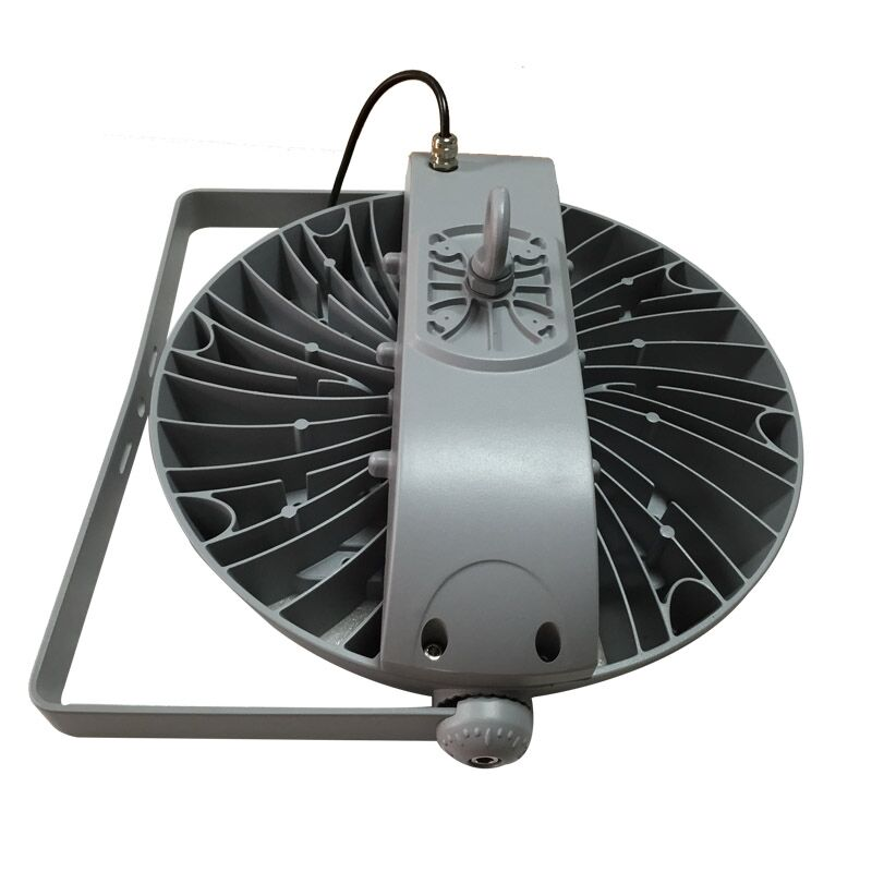 300W led high bay light,cree or Nichia led,5years warranty,130lm/w