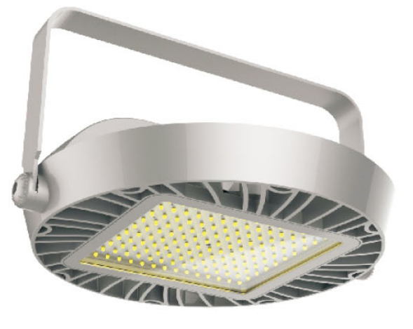 IP65 LED High Bay Light